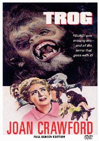 Trog [1970]