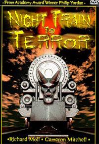 Night Train to Terror [1985]
