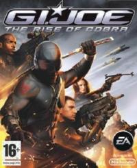 G.I. Joe : Le réveil du Cobra [2009]