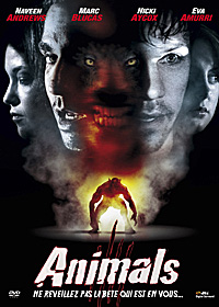 Animals [2010]