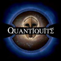 Quantiquité