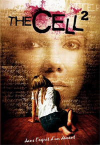 The Cell 2 [2009]