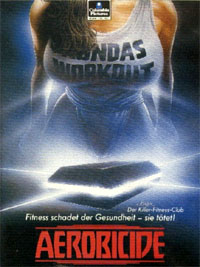 Killer Workout [1986]