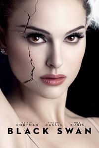 Black Swan [2011]