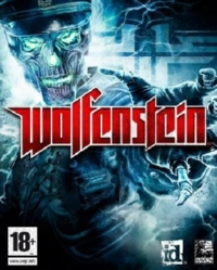 Wolfenstein [2009]
