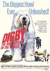 Digby [1973]