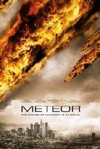 Meteor [2009]