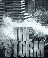 The Storm [2009]