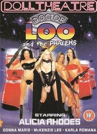 Doctor Loo And The Phaleks [2005]