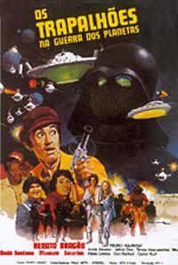 Brasilian Star Wars [1978]