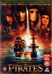 Pirates [2005]