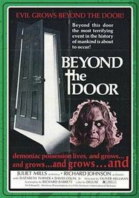 Le démon aux tripes [1974]