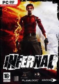 Infernal [2007]
