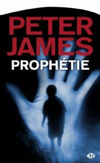 Prophétie [2009]