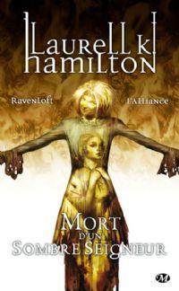 Donjons & Dragons : Ravenloft - Mort d'un sombre seigneur [2009]