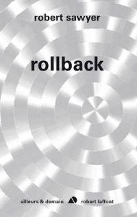 Rollback [2009]