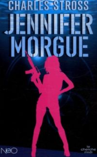 Jennifer morgue [2006]