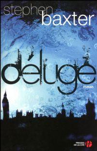 Déluge #1 [2009]