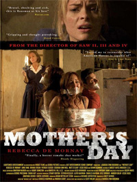 Mother's Day [2012]