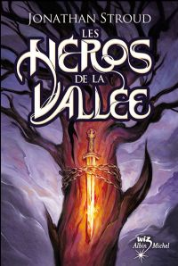 Les Héros de la Vallée [2009]