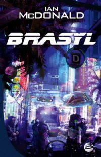 Brasyl [2009]