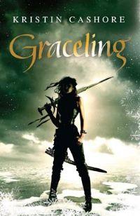 Graceling [2009]