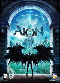 Aion [2009]