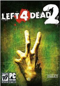 Left 4 Dead 2 [2009]