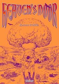 Heaven's Door [2009]