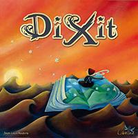 Dixit [2009]