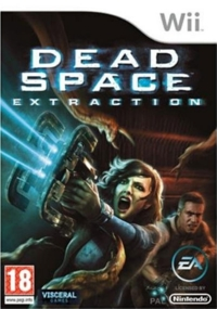 Dead Space : Extraction [2009]