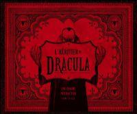 L'héritier de Dracula [2009]
