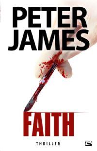 Faith [2009]