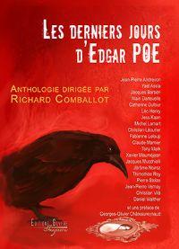 Les derniers jours d'Edgar Poe [2009]