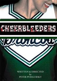 Cheerbleeders