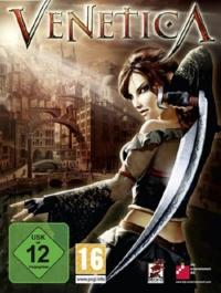 Venetica [2009]
