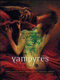 Vampyres, Sable Noir 2 [2009]