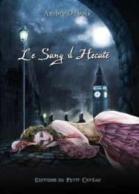 Le Manoir des immortels : Le Sang d'Hétace [#2 - 2010]