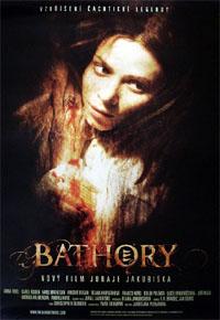 Comtesse Erzebeth Bathory : Bathory