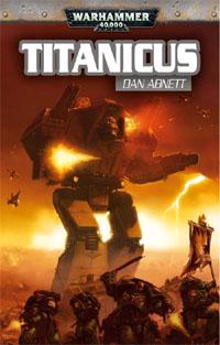 Warhammer 40 000 : Titanicus [2009]