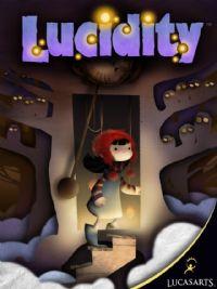 Lucidity [2009]