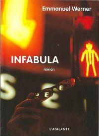 Infabula [2007]