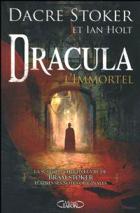 Dracula l'immortel [2009]