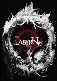 Labyrinth [2010]