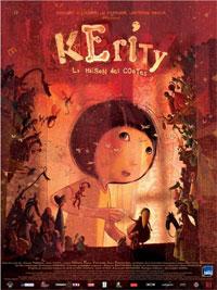 Kérity la maison des contes [2009]