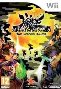 Muramasa : The Demon Blade : Muramasa : Rebirth - Vita