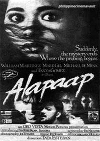 Alapaap [1984]