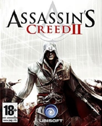 Trilogie originale : Assassin's Creed II [Episode 2 - 2009]