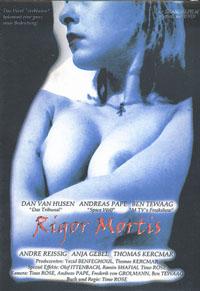 Rigor Mortis [2003]
