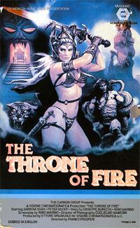 Il trono di fuoco [1983]